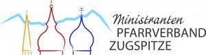 Logo_PV_Zugspitz_final