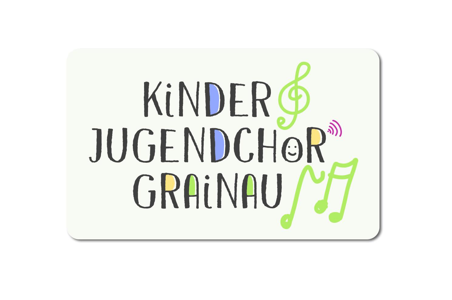 KJC_bunt_final